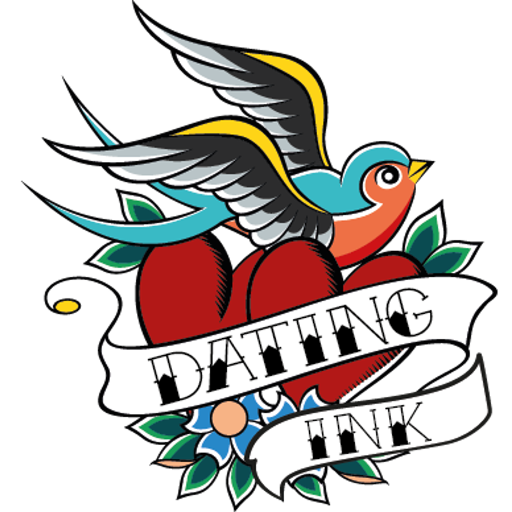 Dating Ink - For Tattoo Lovers